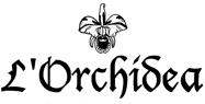 Pasticceria Orchidea